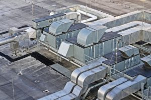 Why Having A Good Ventilation is Very Important on Your Building