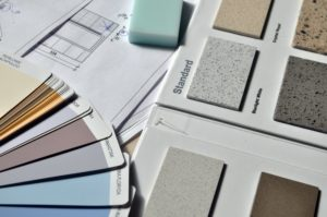 Flooring Trends to Give Your Home a Luxury Look