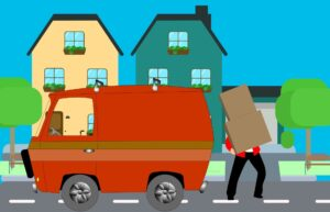 6 Techniques to Achieve an Organized Moveout