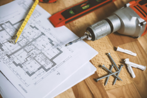 5 Tips To Avoid Home Renovation Delays