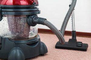 Top 5 Effective Carpet Cleaning Tips & Methods